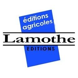 Guide du contrôle des structures en Agriculture