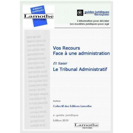 Contrats de Vente des Produits Agricoles