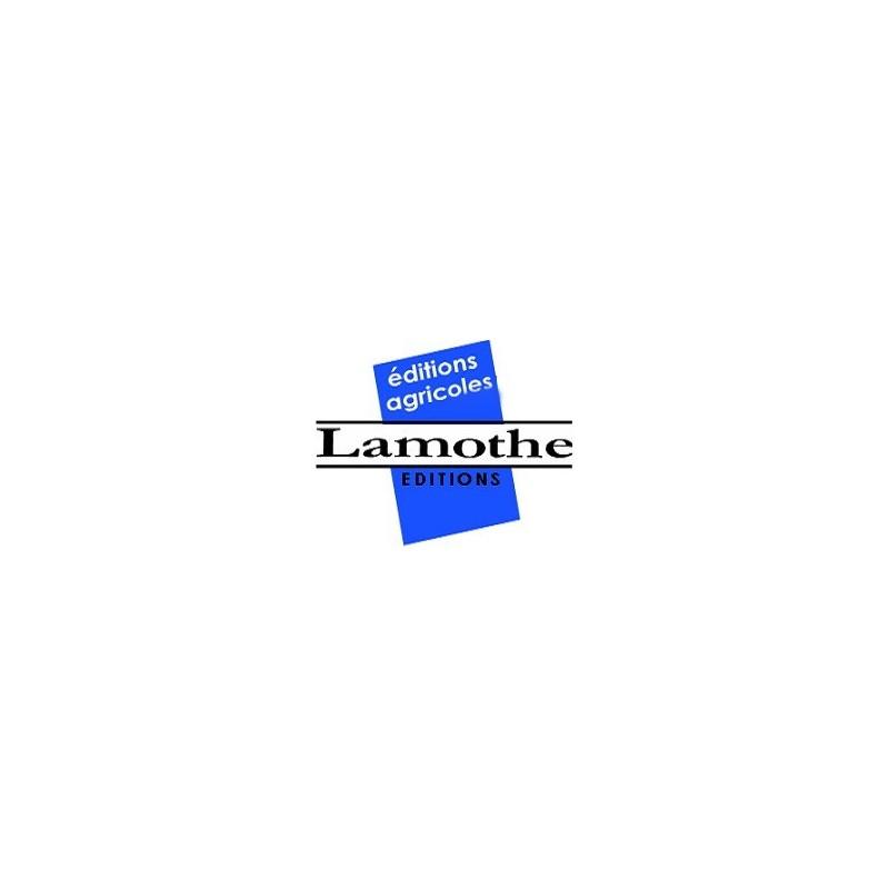 Lettre de déclaration au contrôle des structures